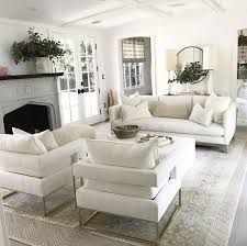 white livingroom furniture living room with white chairs gopelling