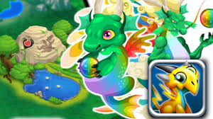 how to breed legendary dragon dragon city mobile youtube