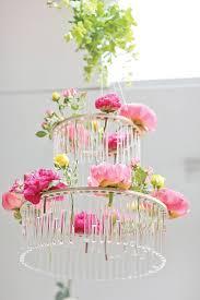 fleur de mariage 12 ères de donner du pep s à mon mariage avec des fleurs