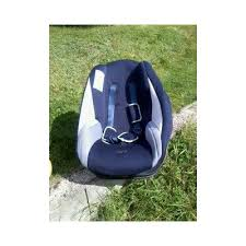 baby siege auto siege auto safety baby 100 images graco uk milestone all in one