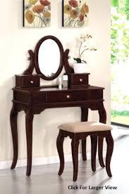 Vanity Table Set For Girls Vanities Asda Wooden Vanity Table Childrens Wooden Dressing