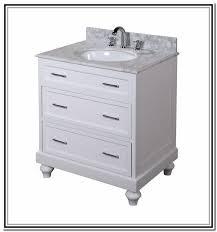 Bathroom Vanities 36 Inch White Perfect Wonderful 24 Inch Bathroom Vanity With Drawers Shop