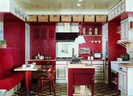 red country kitchen designs gen4congress com