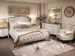 French Bedroom Furniture Bedroom Furniture New Arrival Of Our Beautiful And Elegant
