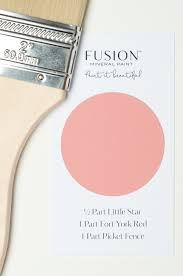 mixing custom colours with fusion mineral paint u2014 my painted door