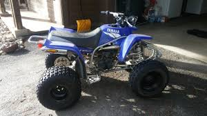 fmf blaster 200 motorcycles for sale