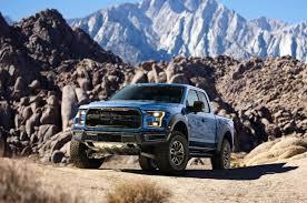 Ford Raptor Farm Truck - 2017 ford raptor race dezert