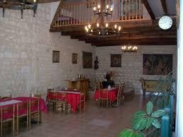 chambre d hote le pressoir chambre d hôte le pressoir de godefroy à patrice indre et