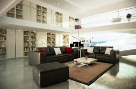 Modern Livingroom Ideas Modern Grey Living Room Ideas And Photos Best House Design