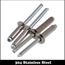 Stainless Steel Blind Rivets Compare Prices On Stainless Blind Rivets Online Shopping Buy Low