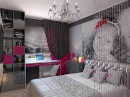 bedroom compact bedroom designs for girls with bunk beds marble