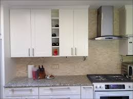 Hampton Bay Shaker Wall Cabinets by Kitchen Menards Bath Vanities Tall Kitchen Cabinets Home Depot