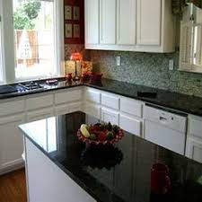 granite kitchen tops at rs 200000 pieces begur bengaluru id