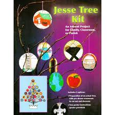 tree kit the catholic company