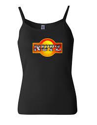 Halloween Movie T Shirt by Merchandise U2013 Nutz Camp