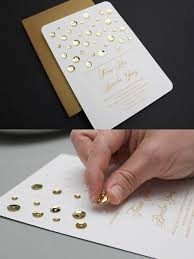 Diy Invitation Card Design 14 Best Wedding Infographics Images On Pinterest Marriage
