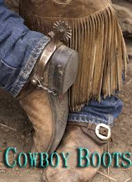 buy ariat boots near me tack warehouse northern california s largest tack