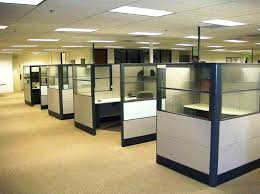 Wall Ideas For Office Cubicle Decoration Themes In Office U2014 All Home Ideas And Decor