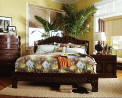 tropical bedroom decorating ideas tropical bedroom ideas project master bedroom decorating