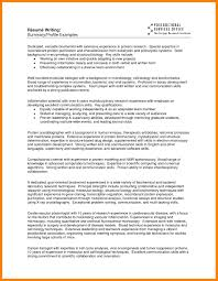 10 qualification summary example apgar sample cover letter for