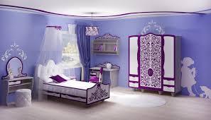 Purple Bedroom Ideas by Bedroom Furniture Bedroom Colors Grey And Purple Bedroom Walls