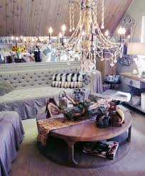 Home Furnishings Decor Decor Inspiration Woodsy Chic Boutique Jeannine U0027s Home