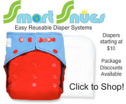 black friday cloth diapers black friday cloth diaper sales round up for 2014 zephyr hill
