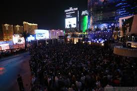 Cosmopolitan Las Vegas Map by Yeah Yeah Yeahs At The Boulevard Pool At The Cosmopolitan Las