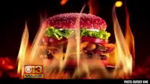 burger king halloween horror nights 2015 code baltimore news newslocker