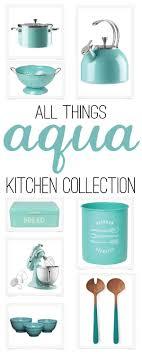 kitchen collection black friday best 25 aqua kitchen ideas on teal kitchen decor