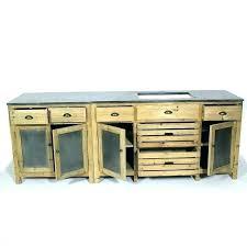 meuble de cuisine en bois pas cher cuisine en bois pas cher cuisine bois massif pas cher meuble cuisine