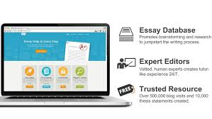 resume help online help writing essay resume writing essay resume builder kibin kibin online essay help for students profitable and growing we provide several services an essay examples