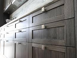 cabinet door knobs and pulls kitchen cabinet door knobs pull the kienandsweet furnitures