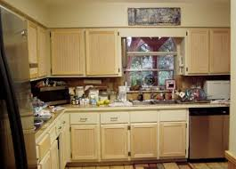 How To Reface Cabinets With Beadboard Refacing Formica Kitchen Cabinets And Counters Hometalk