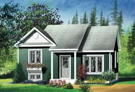 split level home split level home plan with tour 80027pm architectural