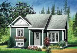 split level home plans split level home plan with tour 80027pm architectural