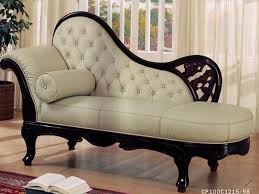 Victorian Chaise Lounge Sofa by Leather Chaise Lounge Chair Antique Chaise Lounge For Bedroom