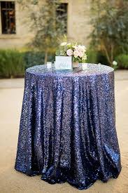 linen rental 398 best collection sequins images on linen rentals