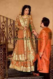 wedding dress in pakistan pakistan wedding dresses collection 2018