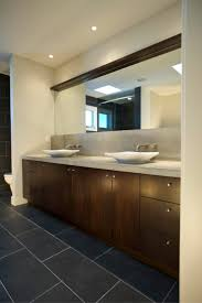 Kitchen Cabinets In Calgary Best 20 Custom Bathroom Cabinets Ideas On Pinterest Bathroom