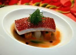 hawaiian fusion cuisine roys hawaii roys waikiki