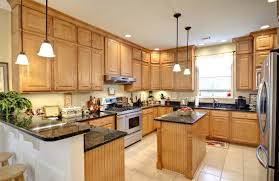 kitchen cabinet on sale new arrival stylish kitchen cabinet on