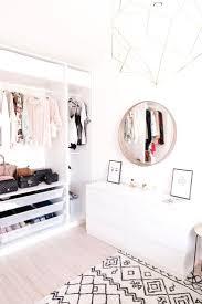 ideas for bedrooms enjoyable ikea dresser bedroom ideas bedrooms ikea