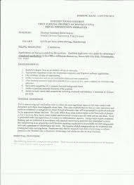 employment opportunities tpcdc