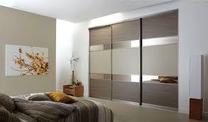 Bedroom Wardrobe Doors Designs Bespoke Sliding Wardrobe Doors Ekdesigns Christhcurch Dorset