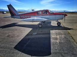Seeking Near Me Seeking Aircraft For Sale Near Reno Or Lake Tahoe High