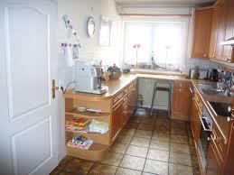 küche neu gestalten küche gestalten charmant attraktiv paneele kuche dekoration ideen