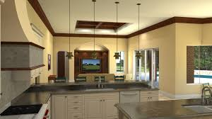 my future house waht program should i use autodesk community
