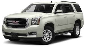 used lexus suv rockford il gmc yukon suv in illinois for sale used cars on buysellsearch