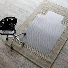 best 25 chair mats ideas on bath seats bath seat for